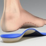 Cascade Orthotics: foot-orthoses-cascade-orthotics