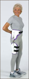 Hip Orthotics