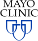 Mayo Clinic Diseases and Conditions associated with Foot Drop